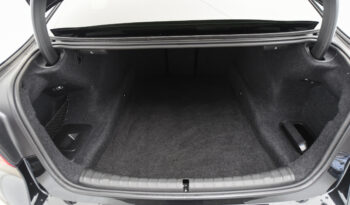 BMW M550i  468cv TODOS los extras posibles REESTRENO M5 completo